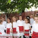 CÂNT ŞI JOC MOLDOVENESC - ARLECHIN Botosani (172 of 252)