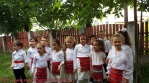 CÂNT ŞI JOC MOLDOVENESC - ARLECHIN Botosani (173 of 252)