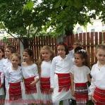 CÂNT ŞI JOC MOLDOVENESC - ARLECHIN Botosani (174 of 252)