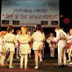 CÂNT ŞI JOC MOLDOVENESC - ARLECHIN Botosani (183 of 252)