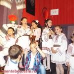 CÂNT ŞI JOC MOLDOVENESC - ARLECHIN Botosani (187 of 252)
