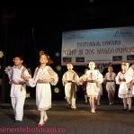 CÂNT ŞI JOC MOLDOVENESC - ARLECHIN Botosani (197 of 252)