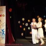 CÂNT ŞI JOC MOLDOVENESC - ARLECHIN Botosani (202 of 252)