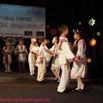 CÂNT ŞI JOC MOLDOVENESC - ARLECHIN Botosani (203 of 252)