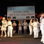 CÂNT ŞI JOC MOLDOVENESC - ARLECHIN Botosani (204 of 252)