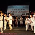 CÂNT ŞI JOC MOLDOVENESC - ARLECHIN Botosani (205 of 252)