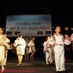 CÂNT ŞI JOC MOLDOVENESC - ARLECHIN Botosani (207 of 252)
