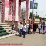 CÂNT ŞI JOC MOLDOVENESC - ARLECHIN Botosani (21 of 252)