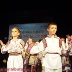 CÂNT ŞI JOC MOLDOVENESC - ARLECHIN Botosani (210 of 252)