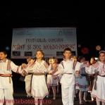 CÂNT ŞI JOC MOLDOVENESC - ARLECHIN Botosani (211 of 252)