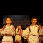 CÂNT ŞI JOC MOLDOVENESC - ARLECHIN Botosani (212 of 252)