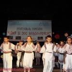 CÂNT ŞI JOC MOLDOVENESC - ARLECHIN Botosani (213 of 252)