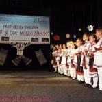 CÂNT ŞI JOC MOLDOVENESC - ARLECHIN Botosani (215 of 252)