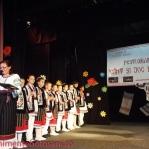 CÂNT ŞI JOC MOLDOVENESC - ARLECHIN Botosani (219 of 252)