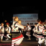 CÂNT ŞI JOC MOLDOVENESC - ARLECHIN Botosani (222 of 252)