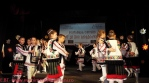 CÂNT ŞI JOC MOLDOVENESC - ARLECHIN Botosani (223 of 252)