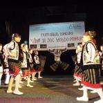 CÂNT ŞI JOC MOLDOVENESC - ARLECHIN Botosani (226 of 252)