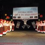 CÂNT ŞI JOC MOLDOVENESC - ARLECHIN Botosani (229 of 252)
