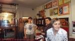 CÂNT ŞI JOC MOLDOVENESC - ARLECHIN Botosani (238 of 252)
