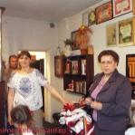 CÂNT ŞI JOC MOLDOVENESC - ARLECHIN Botosani (239 of 252)