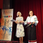 CÂNT ŞI JOC MOLDOVENESC - ARLECHIN Botosani (240 of 252)