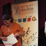CÂNT ŞI JOC MOLDOVENESC - ARLECHIN Botosani (244 of 252)