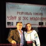 CÂNT ŞI JOC MOLDOVENESC - ARLECHIN Botosani (251 of 252)