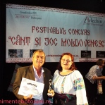 CÂNT ŞI JOC MOLDOVENESC - ARLECHIN Botosani (252 of 252)