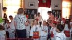 CÂNT ŞI JOC MOLDOVENESC - ARLECHIN Botosani (31 of 252)