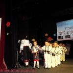 CÂNT ŞI JOC MOLDOVENESC - ARLECHIN Botosani (37 of 252)