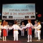CÂNT ŞI JOC MOLDOVENESC - ARLECHIN Botosani (41 of 252)