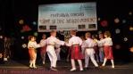 CÂNT ŞI JOC MOLDOVENESC - ARLECHIN Botosani (42 of 252)