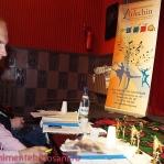 CÂNT ŞI JOC MOLDOVENESC - ARLECHIN Botosani (43 of 252)