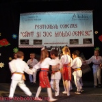 CÂNT ŞI JOC MOLDOVENESC - ARLECHIN Botosani (45 of 252)