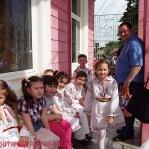 CÂNT ŞI JOC MOLDOVENESC - ARLECHIN Botosani (49 of 252)