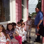 CÂNT ŞI JOC MOLDOVENESC - ARLECHIN Botosani (50 of 252)
