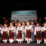 CÂNT ŞI JOC MOLDOVENESC - ARLECHIN Botosani (71 of 252)