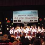 CÂNT ŞI JOC MOLDOVENESC - ARLECHIN Botosani (72 of 252)