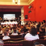 CÂNT ŞI JOC MOLDOVENESC - ARLECHIN Botosani (83 of 252)