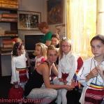CÂNT ŞI JOC MOLDOVENESC - ARLECHIN Botosani (92 of 252)