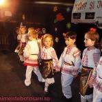 CÂNT ŞI JOC MOLDOVENESC - ARLECHIN Botosani (95 of 252)