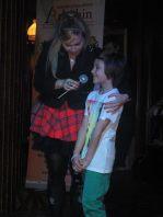 MINI MISS MISTER BOTOSANI Grand Irish Pub 2014 10