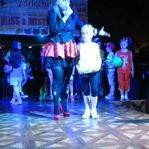 MINI MISS MISTER BOTOSANI Grand Irish Pub 2014 14