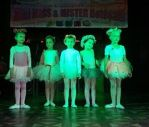 MINI MISS MISTER BOTOSANI Grand Irish Pub 2014 16
