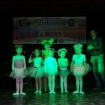 MINI MISS MISTER BOTOSANI Grand Irish Pub 2014 17