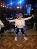 MINI MISS MISTER BOTOSANI Grand Irish Pub 2014 18