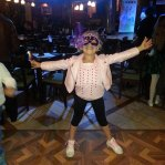 MINI MISS MISTER BOTOSANI Grand Irish Pub 2014 18