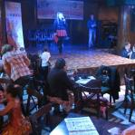 MINI MISS MISTER BOTOSANI Grand Irish Pub 2014 3