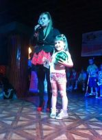 MINI MISS MISTER BOTOSANI Grand Irish Pub 2014 30