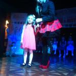 MINI MISS MISTER BOTOSANI Grand Irish Pub 2014 32